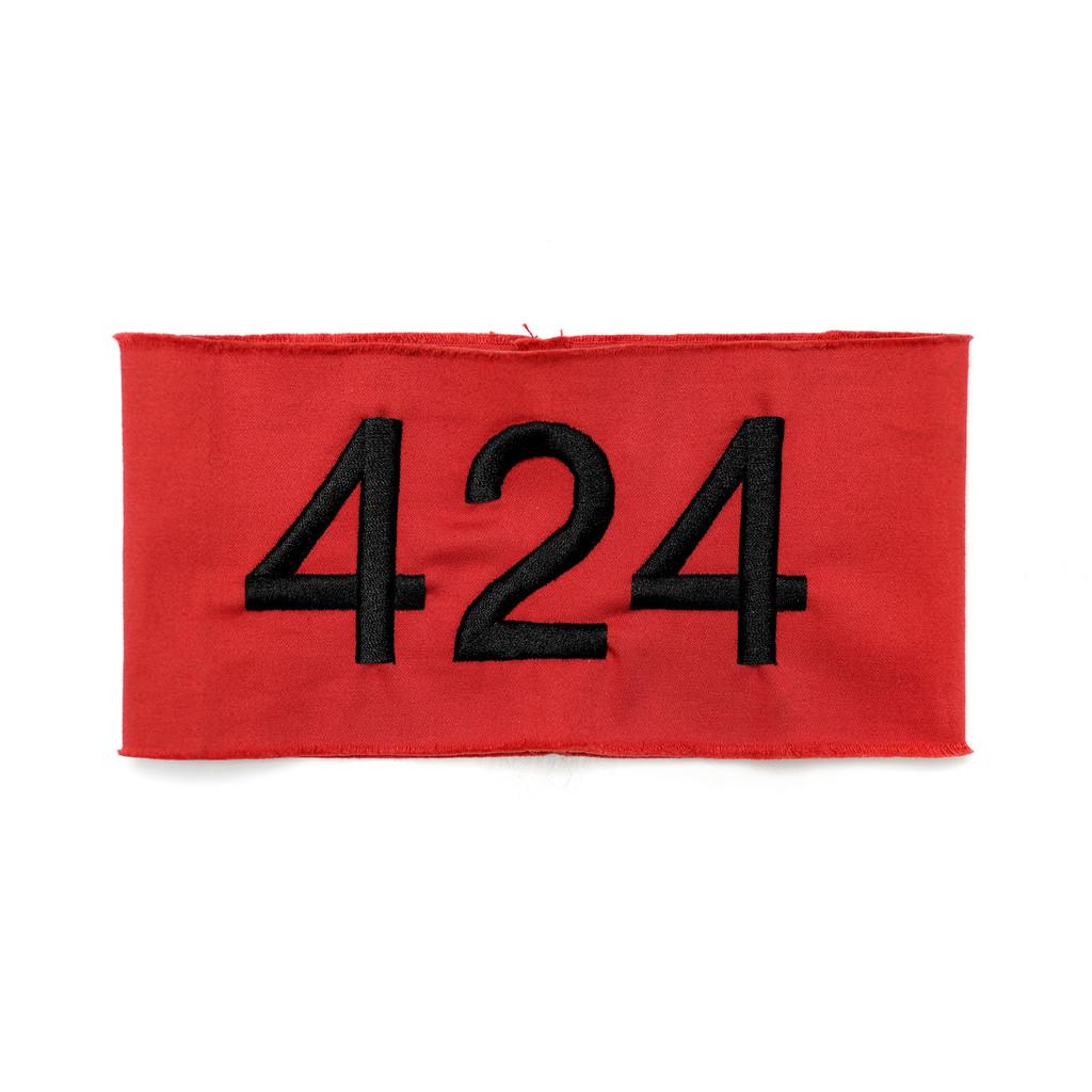 424 streetwear brasil 00 - 424 (FourTwoFour): de Los Angeles para o mundo