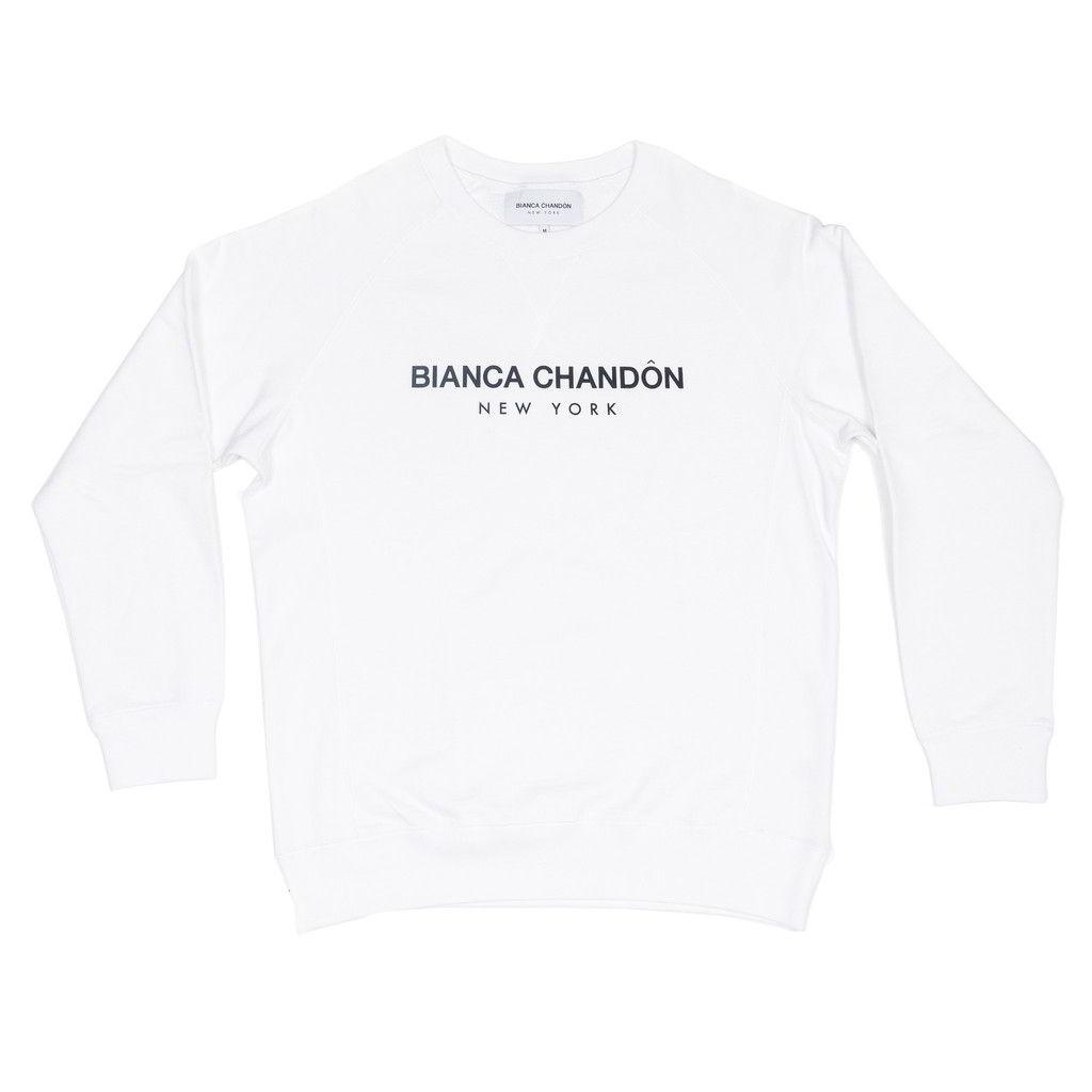 bianca chandon ss16 streetwear brasil 08 - Bianca Chandon Primavera/Verão 2016