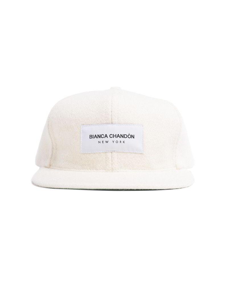 bianca chandon ss16 streetwear brasil 10 - Bianca Chandon Primavera/Verão 2016