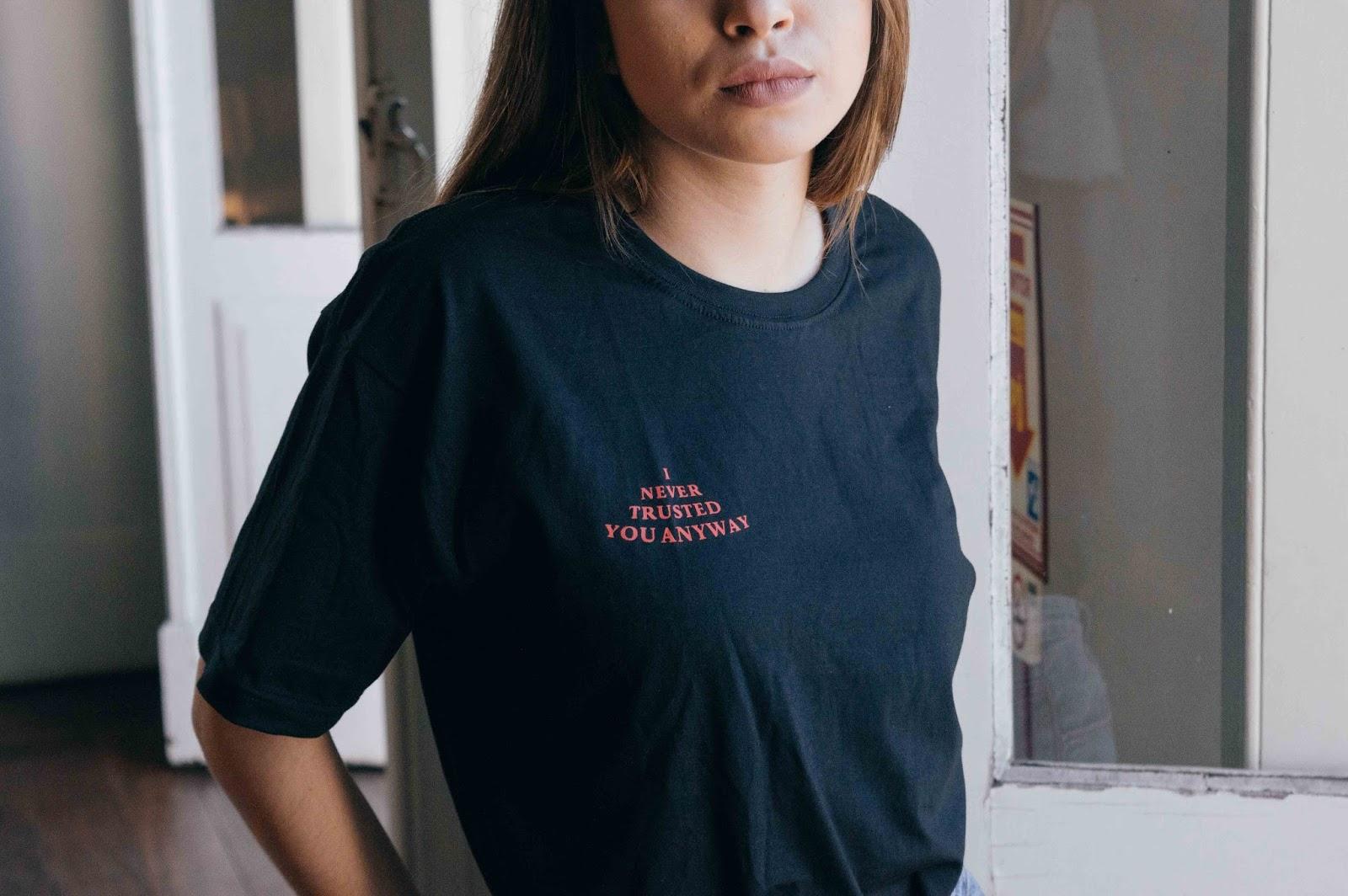 estrellar sad romance streetwear brasil 05 - Estrellar aposta em coleção entre amor e ódio