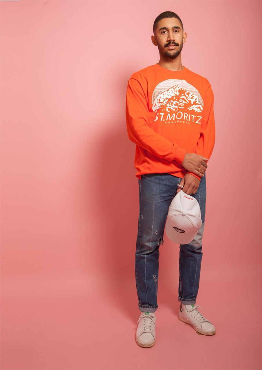 st moritz supersoft lookbook streetwear brasil 04 - St. Moritz Supersoft chega ao mercado com inspirações esportivas