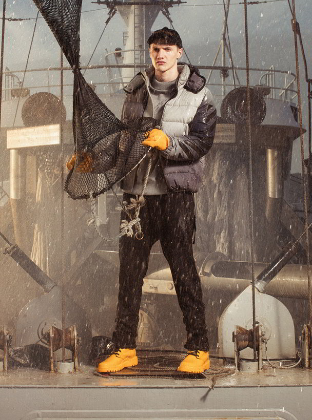 off white moncler o 10 - Off-White e Moncler navegam em mares perigosos