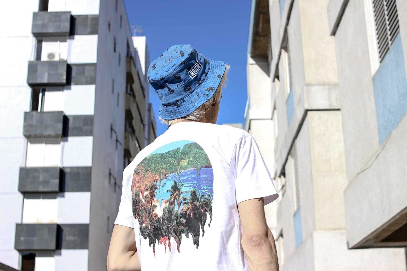 supatramp streetwear brasil 10 - Conheça a marca brasileira Supatramp